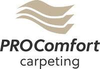 pro comfort basement carpeting