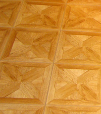 Basement Ceiling Tiles for a project we worked on in Sheperdsville, Indiana and Kentucky