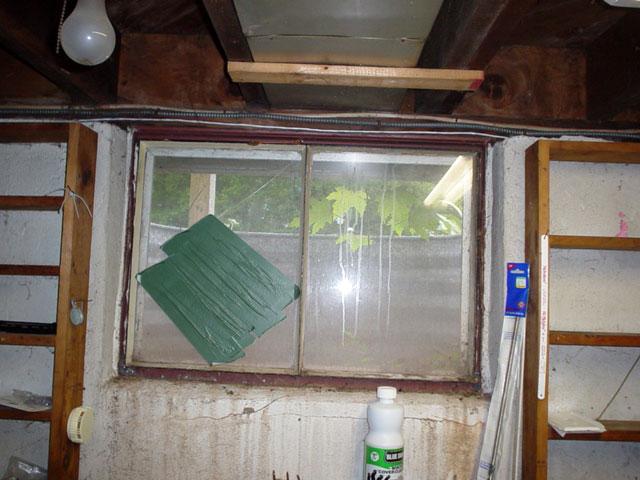 replacement basement windows comparison best options for basement