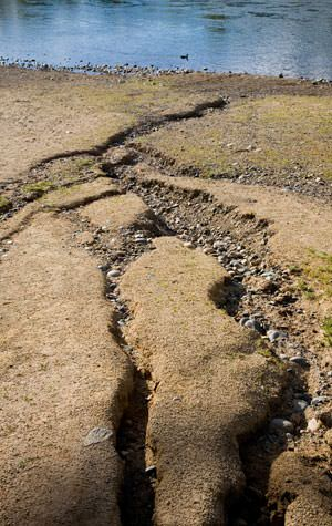 Concrete Slab Repair In Evansville Owensboro Newburgh